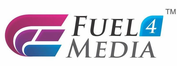 Latest News, Technologies Updates and Mobile App Development-Fuel4Media Technologies