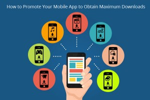 how-to-promote-your-mobile-app