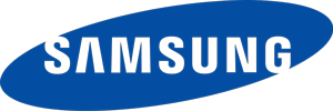 Samsung – Our Client | Fuel4Media Technologies