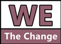 We The Change – Our Client | Fuel4Media Technologies