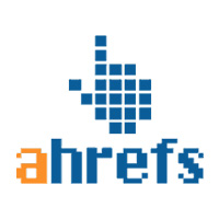AHREFS - SEO Tool | Fuel4Media Technologies
