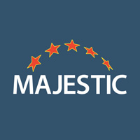 Majestic - SEO Tool | Fuel4Media Technologies
