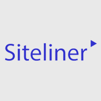 Siteliner - SEO Tool | Fuel4Media Technologies