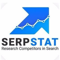 SERP STAT - SEO Tool | Fuel4Media Technologies