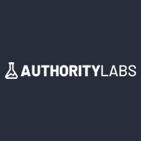 Authority Labs - SEO Tool | Fuel4Media Technologies