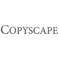 Copyscape - SEO Tool | Fuel4Media Technologies