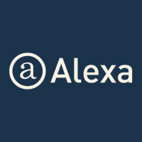 Alexa Rank - SEO Tool | Fuel4Media Technologies