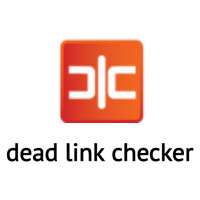 Deadlinkchecker.com - SEO Tool | Fuel4Media Technologies