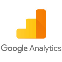 Google Analytics - SEO Tool | Fuel4Media Technologies