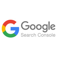 Google Search Console - SEO Tool | Fuel4Media Technologies