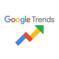 Google Trends - SEO Tool | Fuel4Media Technologies