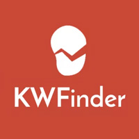 KWFinder - SEO Tool | Fuel4Media Technologies