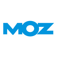 SEO MOZ - SEO Tool | Fuel4Media Technologies