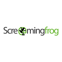 Screaming Frog - SEO Tool | Fuel4Media Technologies