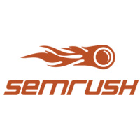 SEMRush - SEO Tool | Fuel4Media Technologies