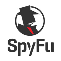 SpyFu - SEO Tool | Fuel4Media Technologies