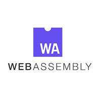 WebAssembly | Fuel4Media Technologies