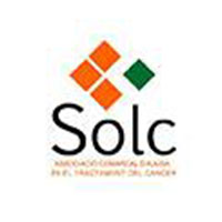 Solc | Fuel4Media Technologies