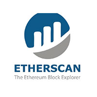 Etherscan | Fuel4Media Technologies