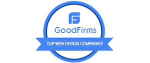 Good Firms Top Web Designing Company | Fuel4Media Technologies