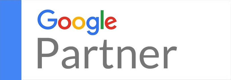 Google AdWords Partner | Fuel4Media Technologies