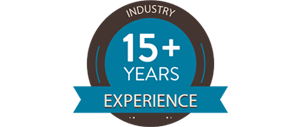 15+ Years of Industry Experience | Fuel4Media Technologies