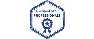 Certified SEO Professionals | Fuel4Media Technologies