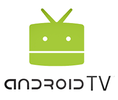 Android TV | Fuel4Media Technologies